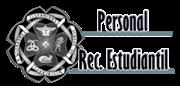 Profesores y Personal Rec. Estudiantil