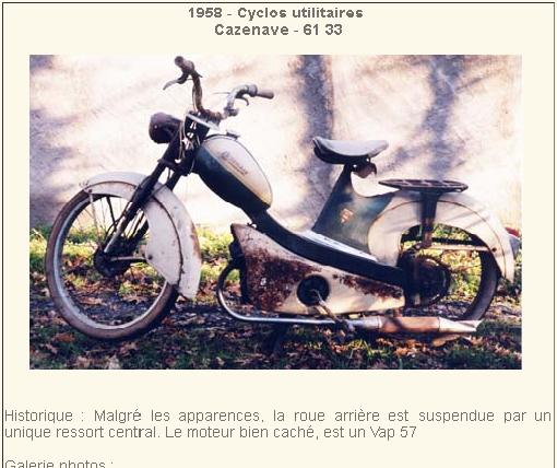 PETIT CAZENAVE 57.33  Cyclo_10