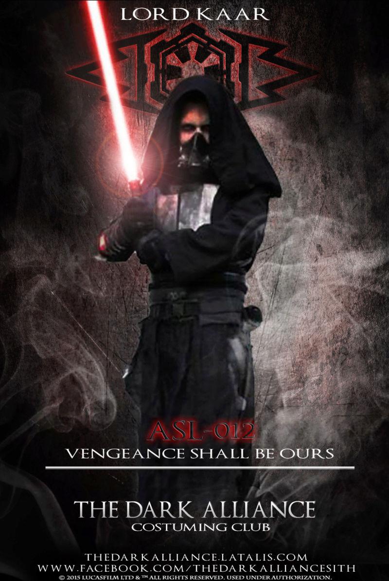 #12. ASL-012 Lord Kaar * 7/17/2013 Asl01210