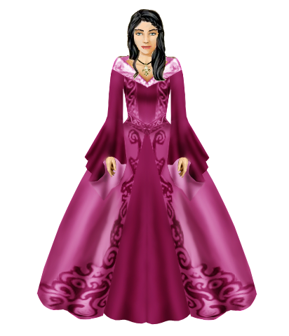 Mariage de Giulietta. et Zepto Robe__10