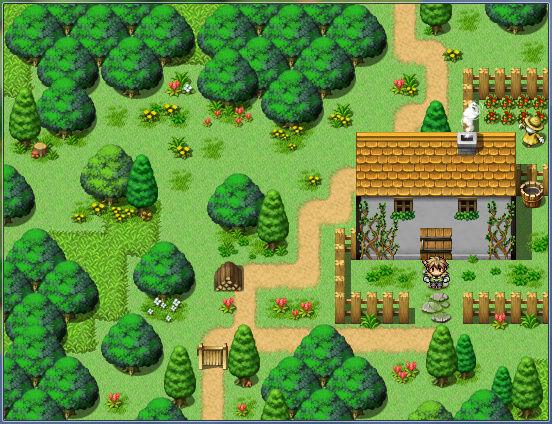 [VX Ace] Tileset d'arbres et plantes pour extérieur Captur12