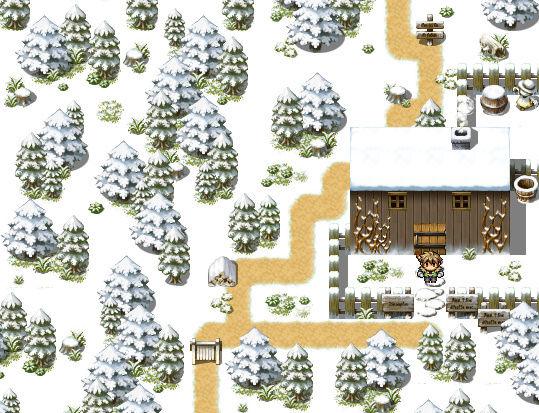 [VX Ace] Tileset d'arbres et plantes pour extérieur Captur13