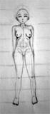 Projet Koro [Spécial apprentissage de Shua] - Page 3 Iria_e10