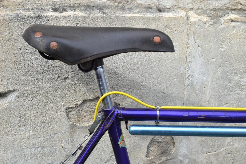 Vélo Jacques Anquetil  Anquet10