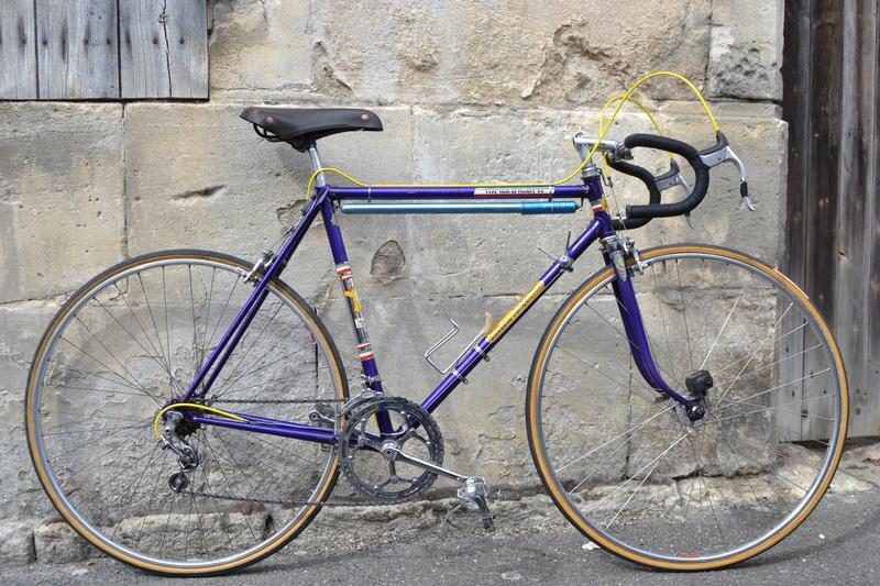 Vélo Jacques Anquetil  Anquet11