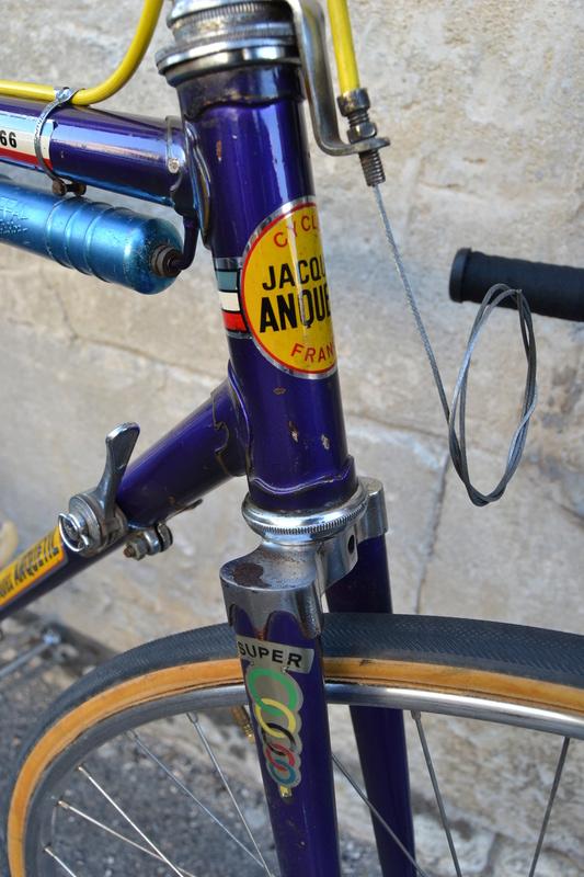 Vélo Jacques Anquetil  Dsc_0738