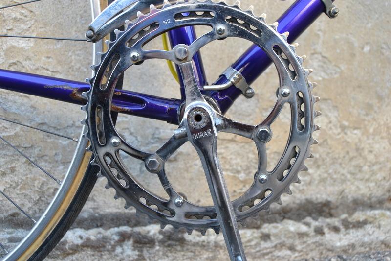 Vélo Jacques Anquetil  Dsc_0739
