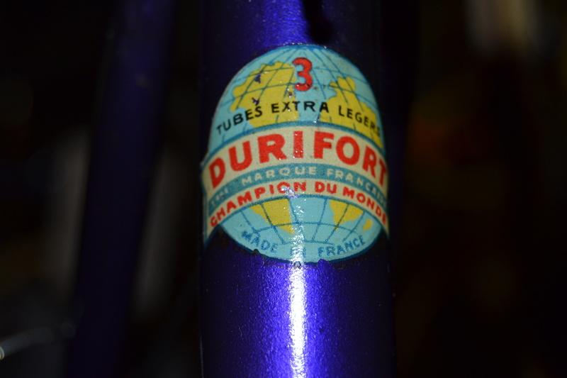 Vélo Jacques Anquetil  Dsc_0743