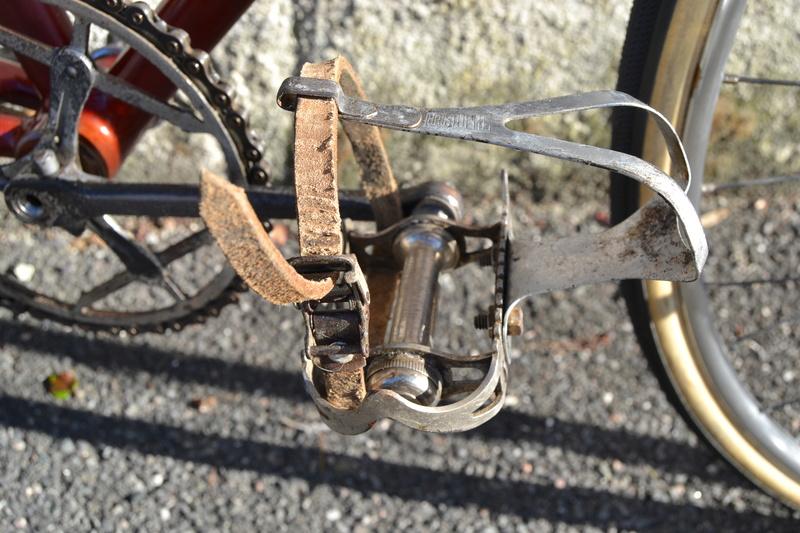 Piste du coureur amateur LEROUX 1944 vraisemblablement  Dsc_1023