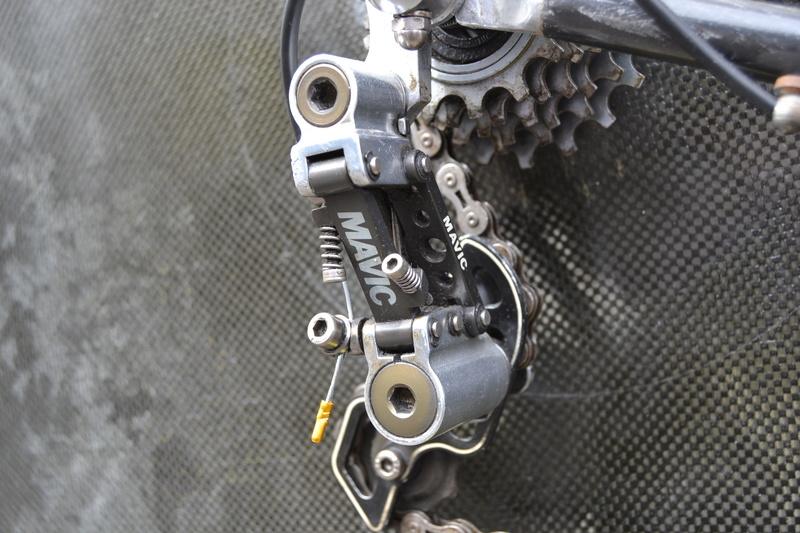 VITUS 979 CARBONE 9 cadre plongeant Vitus_36