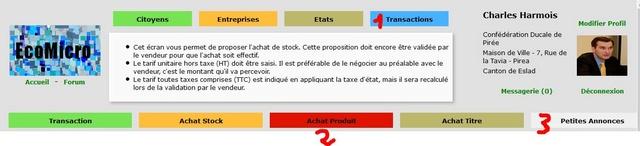 Pôle Economie Cour_e14