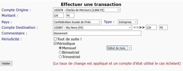 Pôle Economie Cour_e33