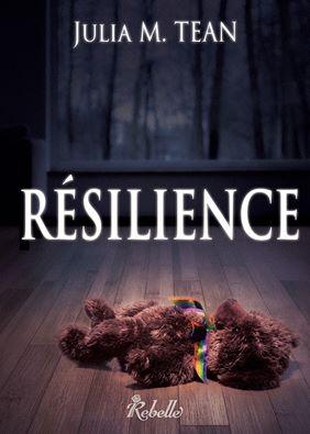 Résilience 14449010