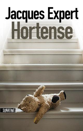 Hortense Couver10
