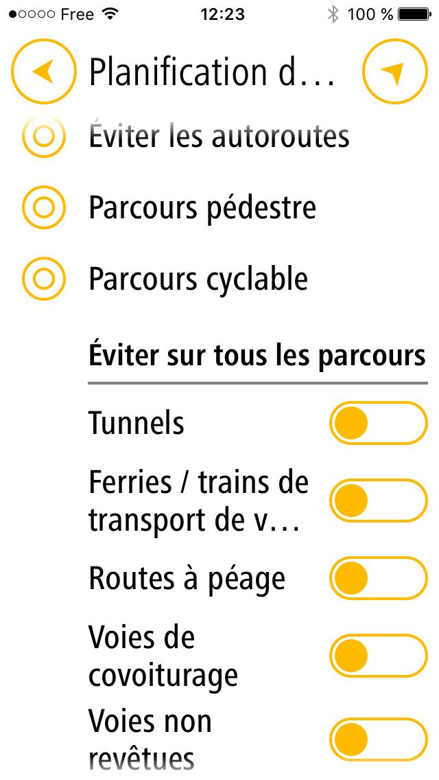 Nouveau GPS TOMTOM VIO Img_0713