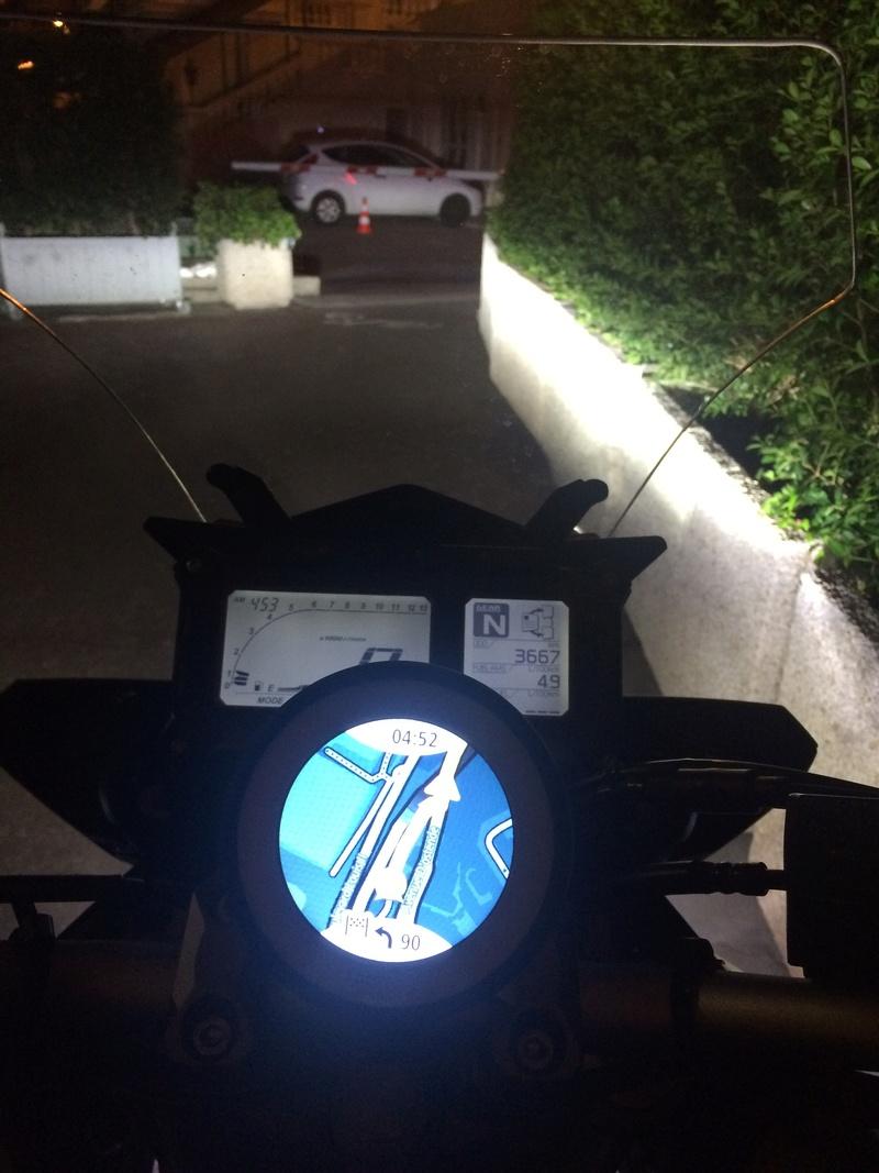 Nouveau GPS TOMTOM VIO Img_0714