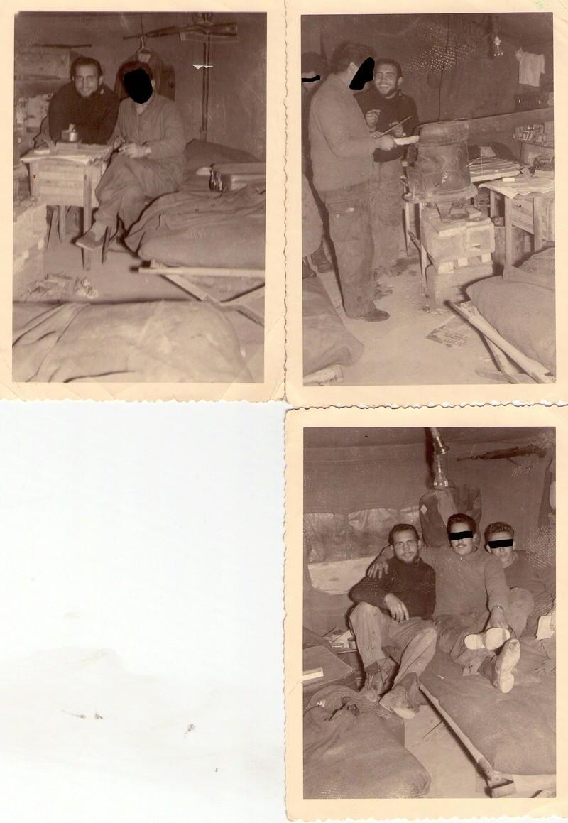 Souvenirs d'Algérie R410