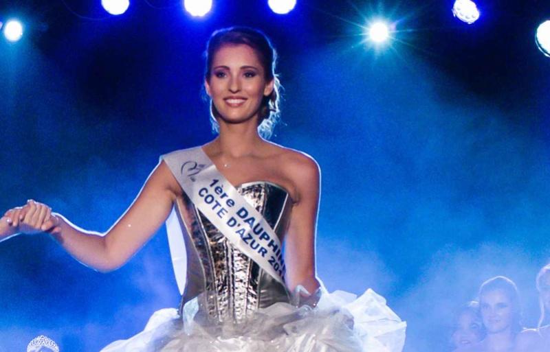 En route pour Miss France : COTE D'AZUR Cote_d11
