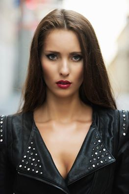 En route pour Miss France : COTE D'AZUR Cyte_d11