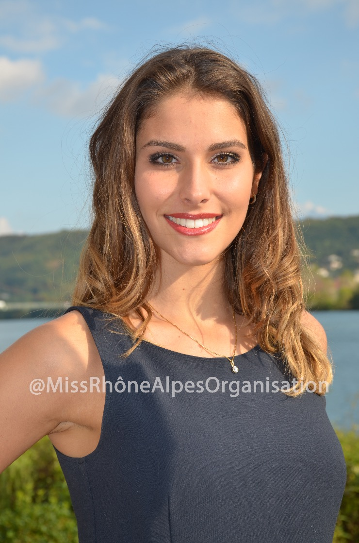 MISS RHONE-ALPES 2016 Elyna_10