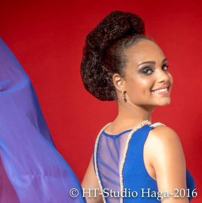 En route pour Miss France : GUYANE Guyane10