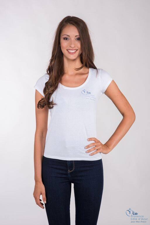 En route pour Miss France : COTE D'AZUR Jade_s11