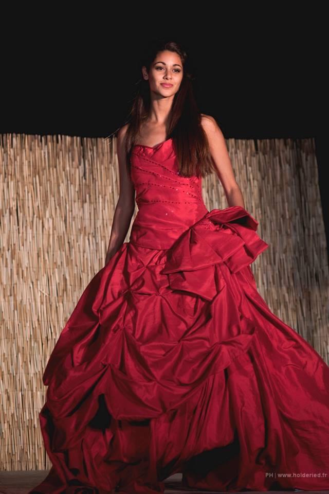 En route pour Miss France : LANGUEDOC-ROUSSILLON Langue10