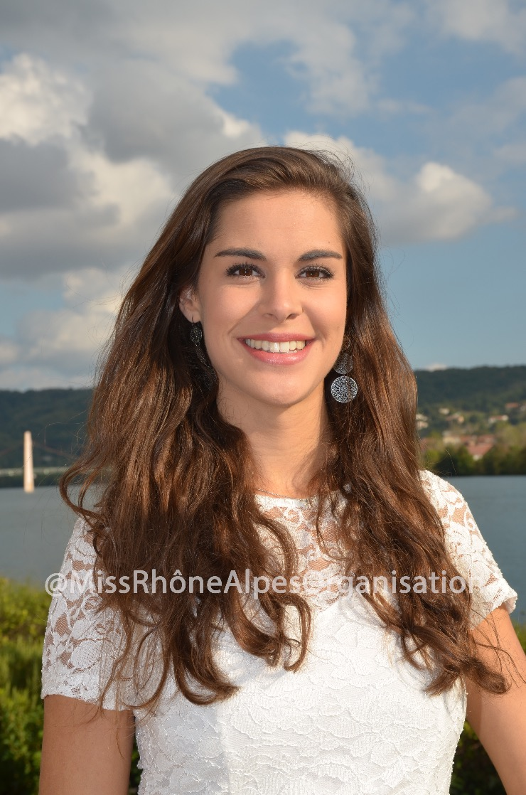 MISS RHONE-ALPES 2016 Manon_15