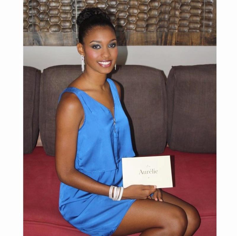 En route pour Miss France : MARTINIQUE Martin10