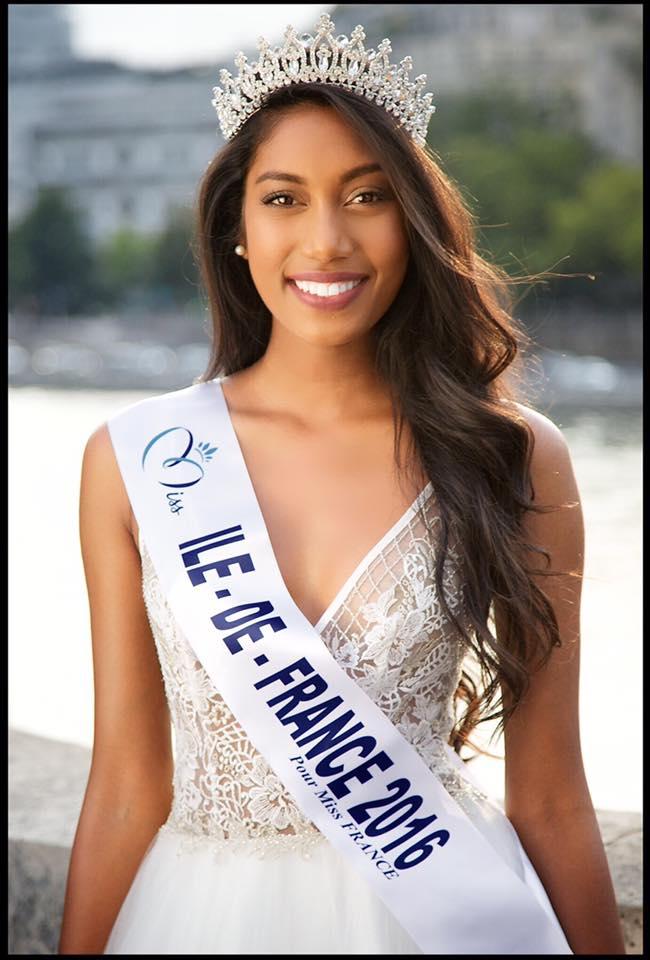 En route pour Miss France : ILE-DE-FRANCE Meggy_10