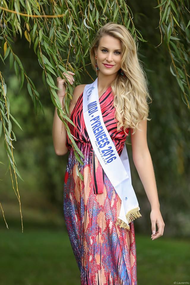 En route pour Miss France : MIDI-PYRENEES Midi-p10