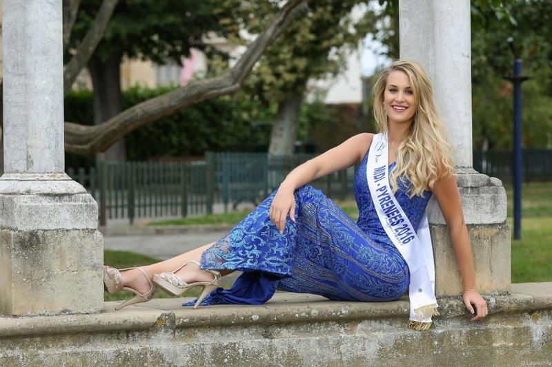 En route pour Miss France : MIDI-PYRENEES Midi-p12