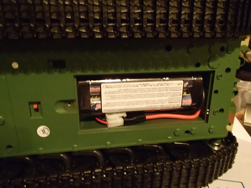 Batteries, Good Source? Pa020311