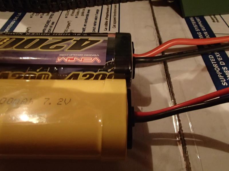 Batteries, Good Source? Pa020312
