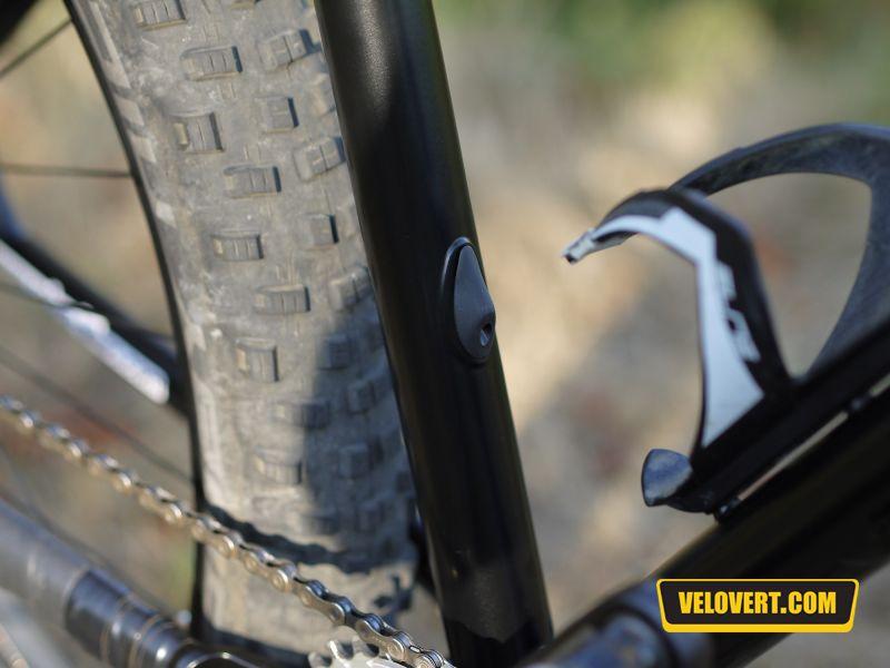 Les vélos Sobre Db486c10