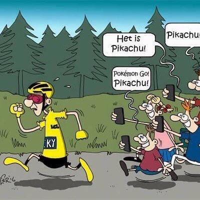 Ah la bonne blague!!! - Page 7 Pikach10