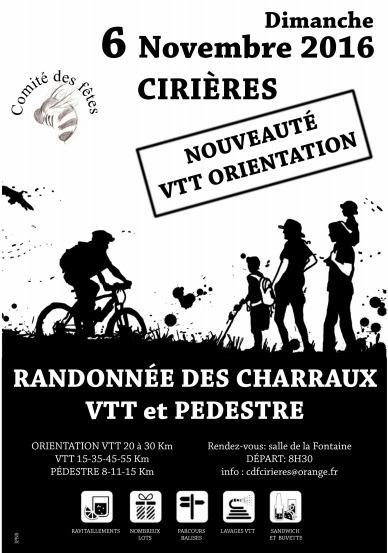 Cirières (79) 6 novembre 2016 Screen16