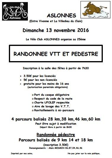 Aslonnes (86) 13 novembre 2016 Screen23