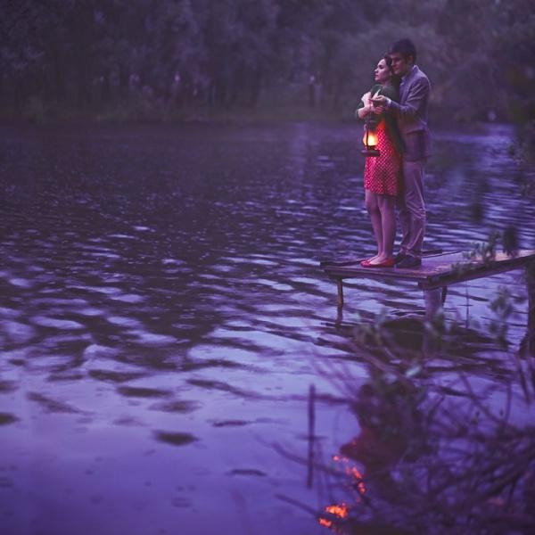 Ljubav-romantika 13916110