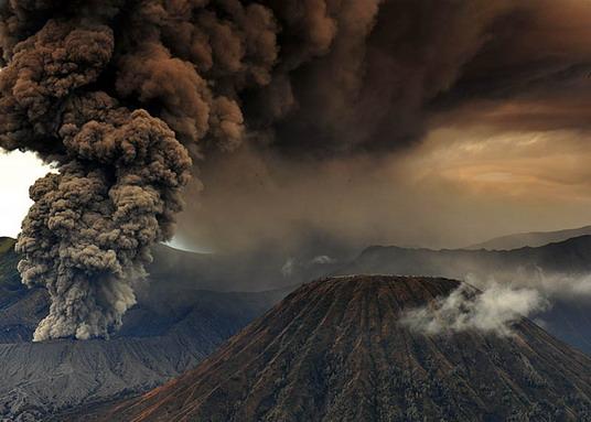 Vulkani 4t7-er10