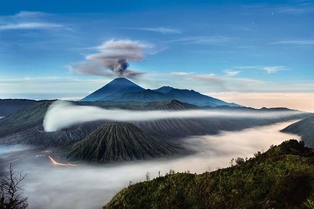 Vulkani 5cr-wu10