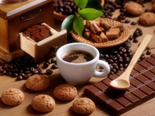 Miris kafe - Page 3 62302510