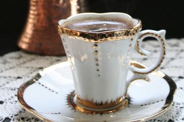 Miris kafe - Page 5 76064510