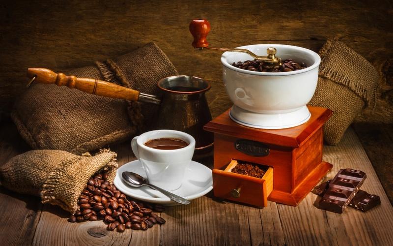 Miris kafe - Page 5 Coffee11