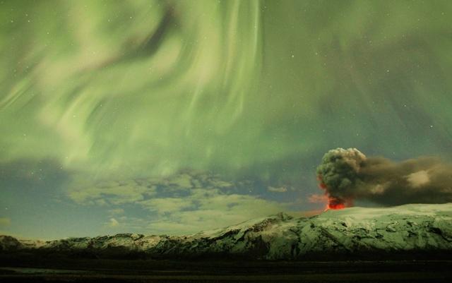 Vulkani D9w-wu10