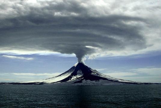 Vulkani Fb-eru10