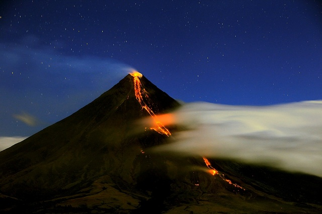 Vulkani Jd9-wu10