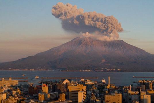 Vulkani Jig-1010