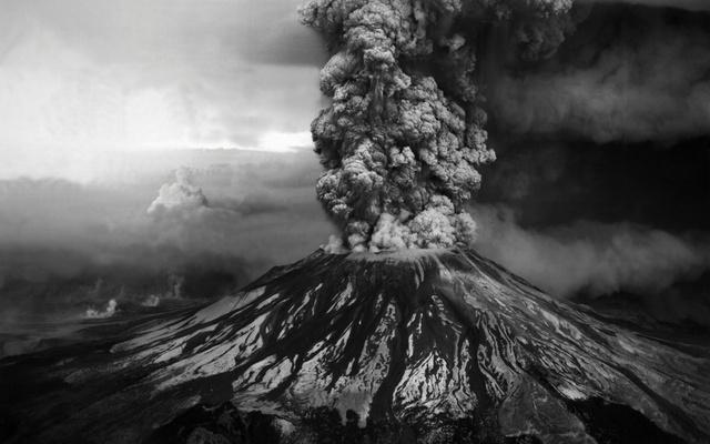 Vulkani K67-wu10