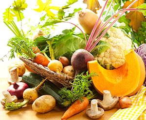 Povrće - Page 2 Nlkm1w10